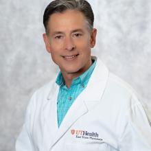 Kevin L. Fain, MD